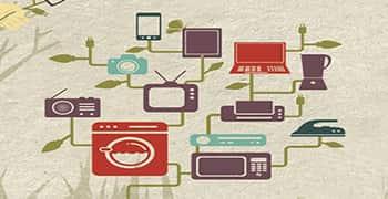 Electrodomesticos para reparacion Puntos de reciclaje