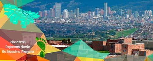 Puntos de reciclaje Localidad Ciudad Bolívar Bogotá