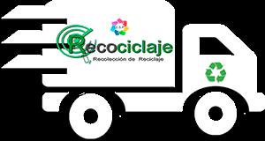 Recociclaje Punto de Reciclaje Santa Fe