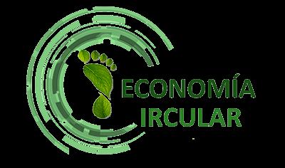 economía circular Punto de Reciclaje Santa Fe